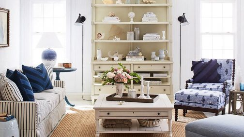 Furniture Stores in Dubai, Abu Dhabi | Best Affordable