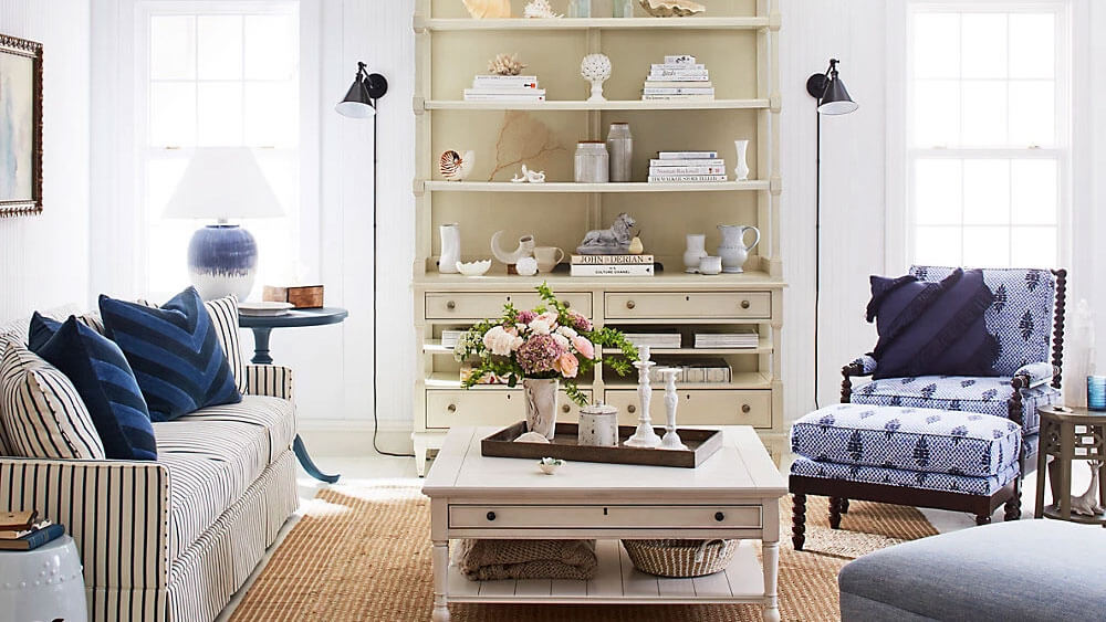 Buy-Best-Rugs-Carpets-in-Dubai-Abu-Dhabi-UAE-Cozy-Home