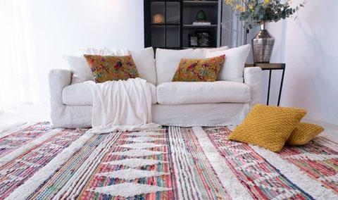 Rug_living_room_cozy_home