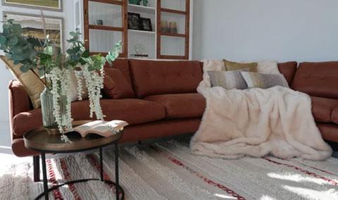 best-sofa-set-in-dubai-cozy-home