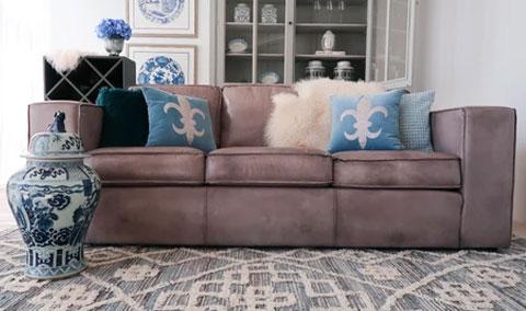 cozy_home_living_room_dubai_furniture_store_sofa