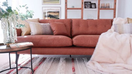 Affordable-leather-sofa-in-dubai-abu-dhabi-uae-Cozy-Home