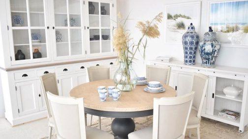 Best-Dining-Room-Furniture-in-Dubai-Abu-Dhabi-Uae-Cozy-Home