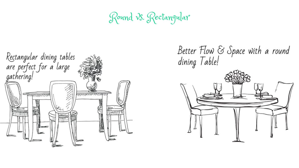 round_dining_rectangular_dining