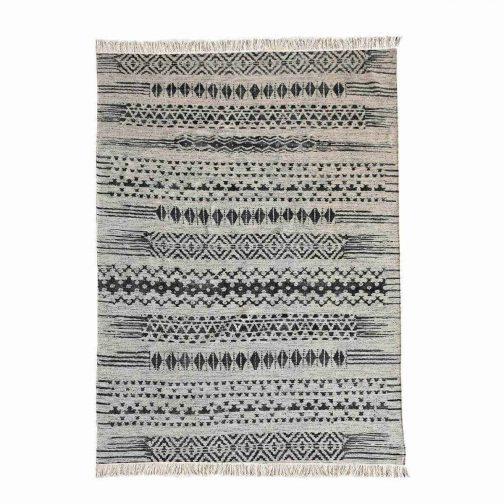 Baten-Best-Carpets-for-sale-in-Dubai-CozyHome-Dubai