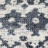 Baten-Buy-Best-&-Cheap-Carpets-Online-Dubai-CozyHome-Dubai