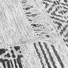 Baten-Handpicked-Carpet-Online-Sale-CozyHome-Dubai