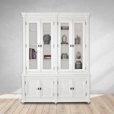 Eleanor Cabinet 4 doors