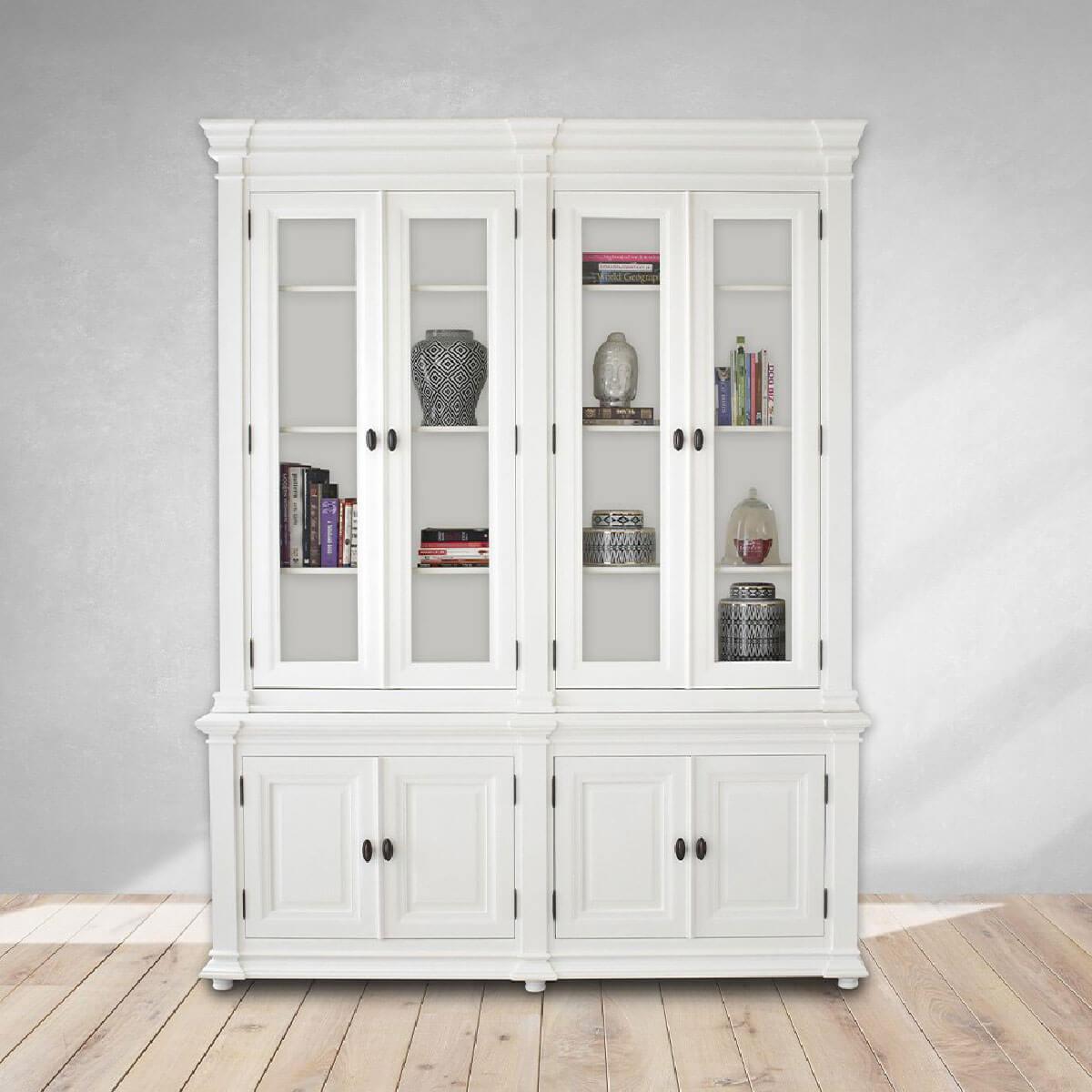 Eleanor-Cabinet-4-doors-Cozy-Home-Dubai2