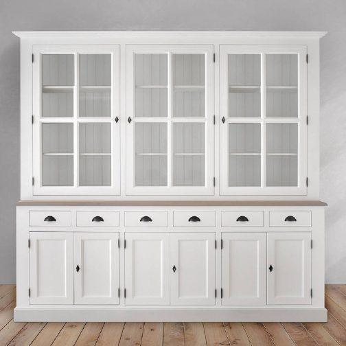 Stuart-Kitchen-Cabinet-Cozy-Home-Dubai1