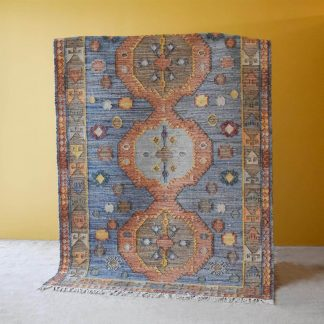 cairo-rug-in-dubai-cozy-home