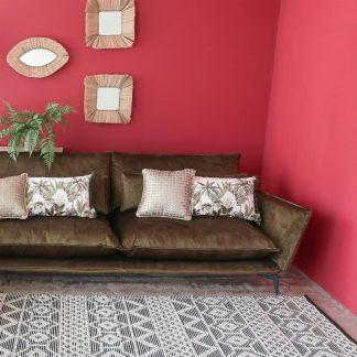 felicia-l-shaped-lounger-sofa-in-dubai-cozy-home