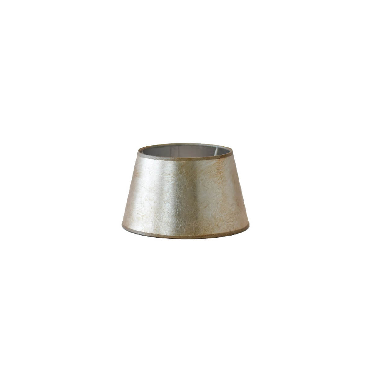 20cm-gold-lampshade-in-dubai