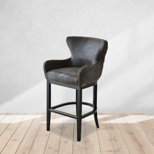Beau Bar Chair