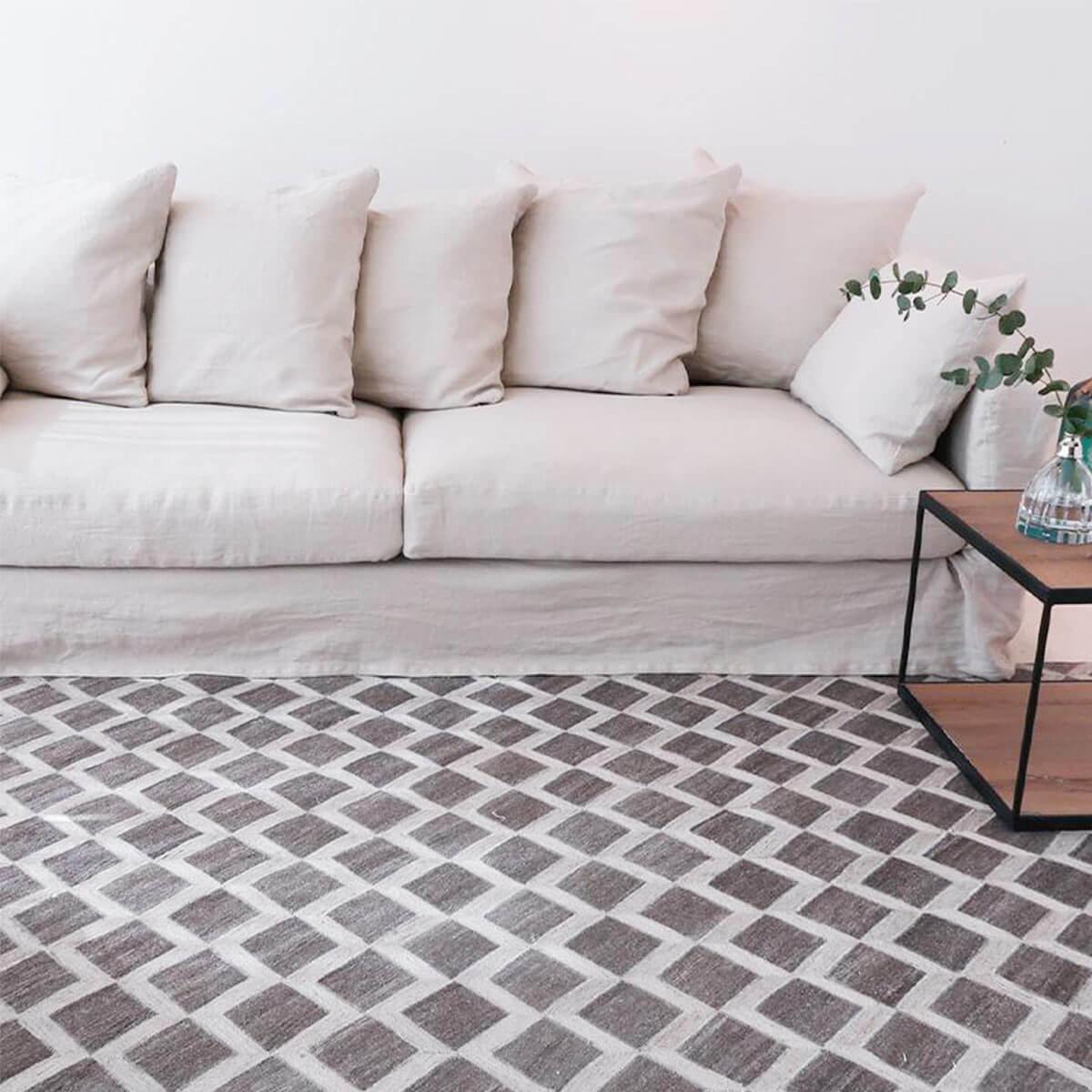 Belgian-3-Seater-Linen-Sofa-in-Natural