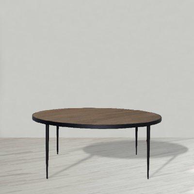 Bonny Coffee Table