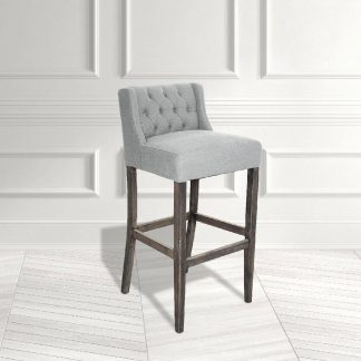 Boyce Bar Chair