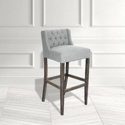 Boyce Bar Chair