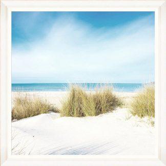 By-the-Beach-2-Framed-Art