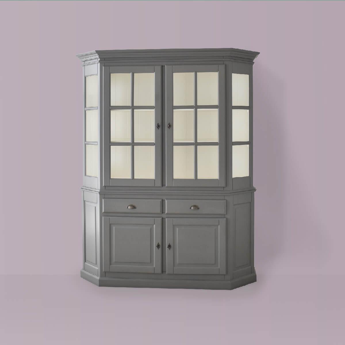 Cabinet3-cozyhome