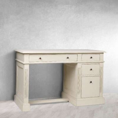 Celine Writing Desk