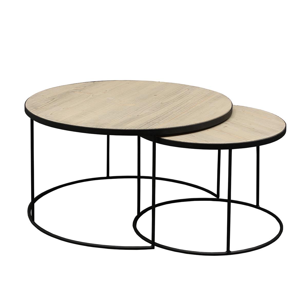 Chairo-Coffee-Table-Cozy-Home-Dubai-Uae
