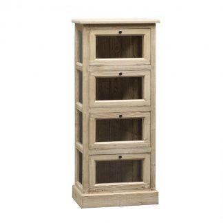 Elodie Storage Cabinet CozyHome Dubai
