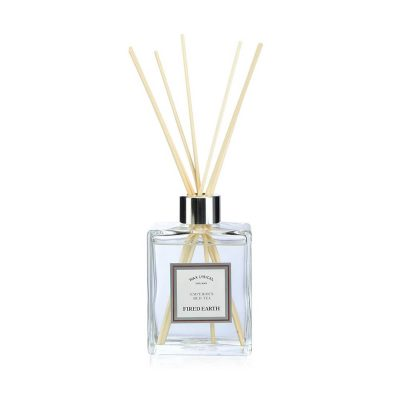 Emperor's Red Tea 200ml Reed Diffuser