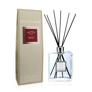 Emperor's Red Tea 500ml Reed Diffuser