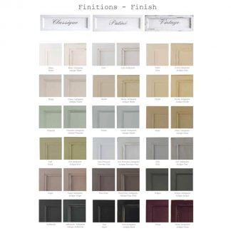 Finishes-Color-Code-Cozy-Home
