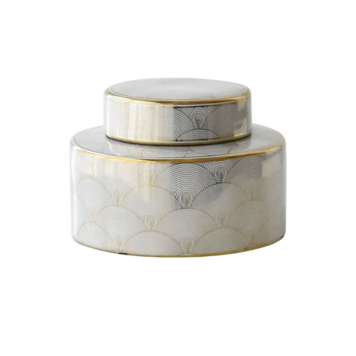 Isabelle Jar Small-Cozy-Home-Dubai