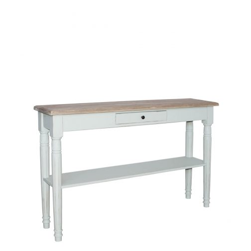 Margot Narrow Console
