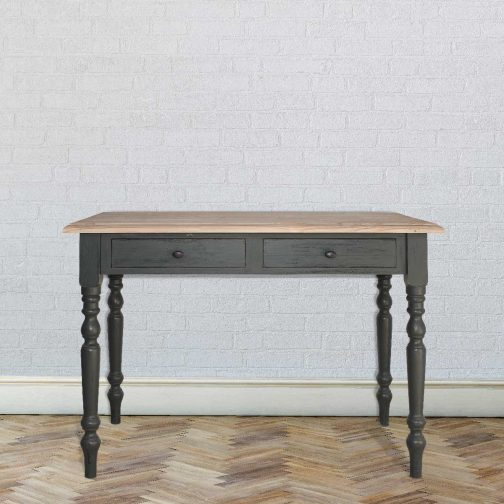 Mirabelle Writing Table