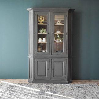 Modena 2 Door Cabinet