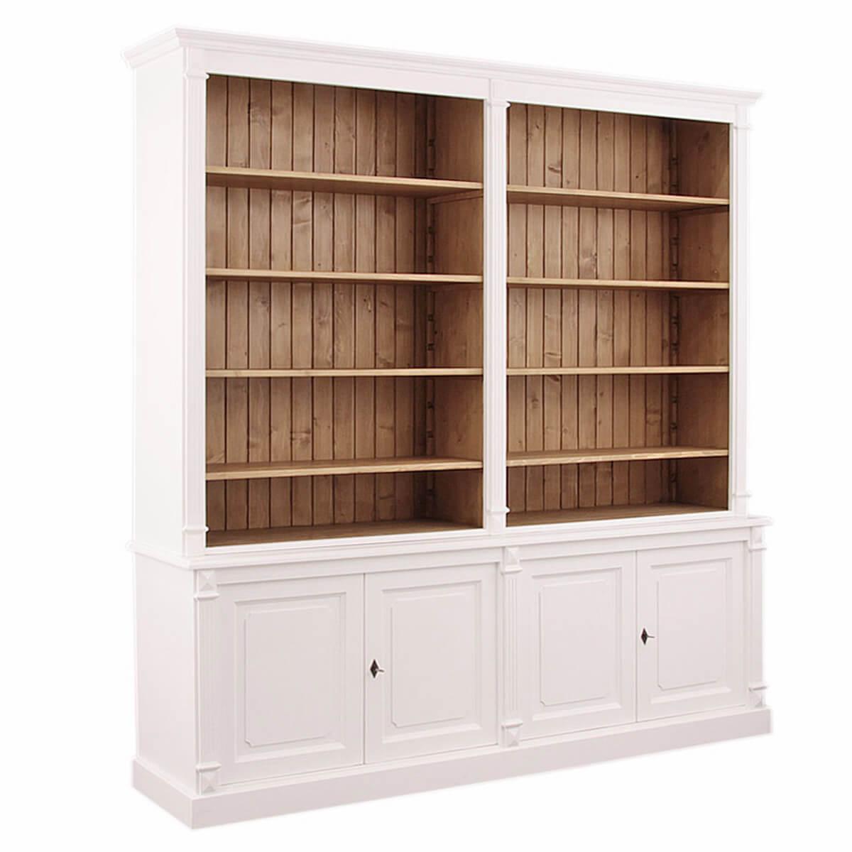 Montague-Open-Book-Shelf-CozyHome-Dubai