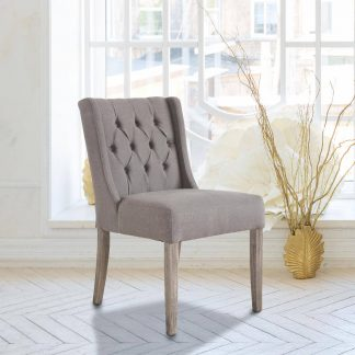 Naomi Dining Chair