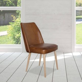 Lyon Dining Chair