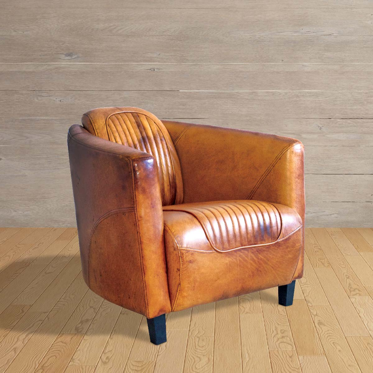 Pheobe-Club-Chair-Cozy-Home-Dubai