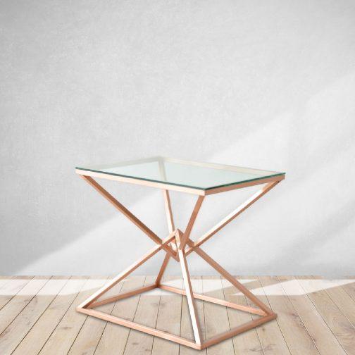 Pisa Side Table