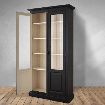 Ruskin Bookshelf