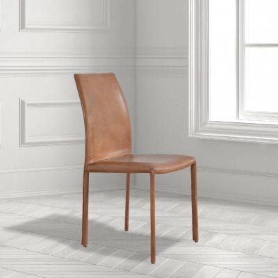 Trisha Dining Chair