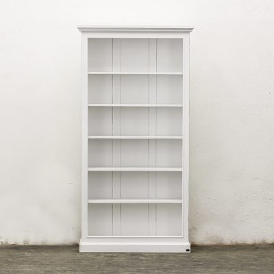 Vincent II Bookshelf