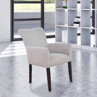 Cambridge Fabric Dining Chair