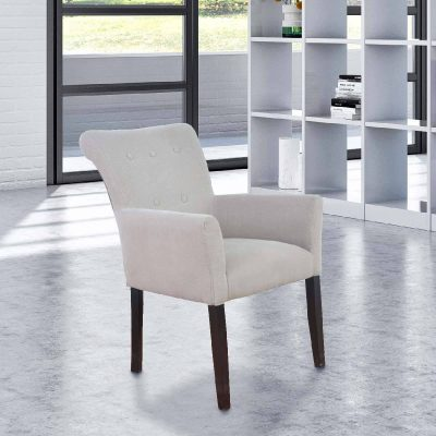 Cambridge Fabric Dining Chair