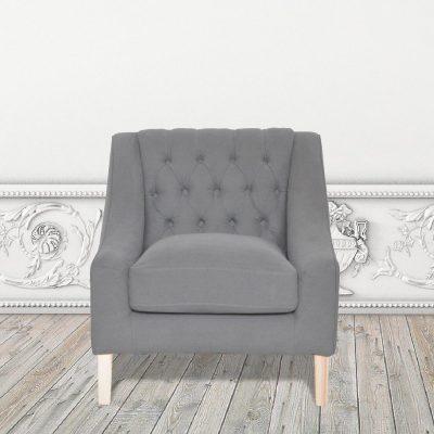 Bradford Armchair