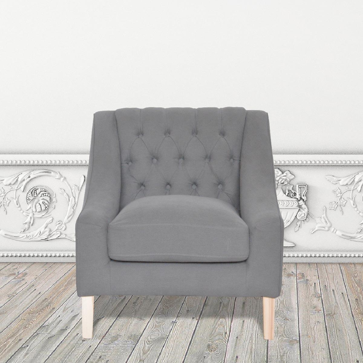 Willa-Club-Chair-Cozy-Home-Dubai