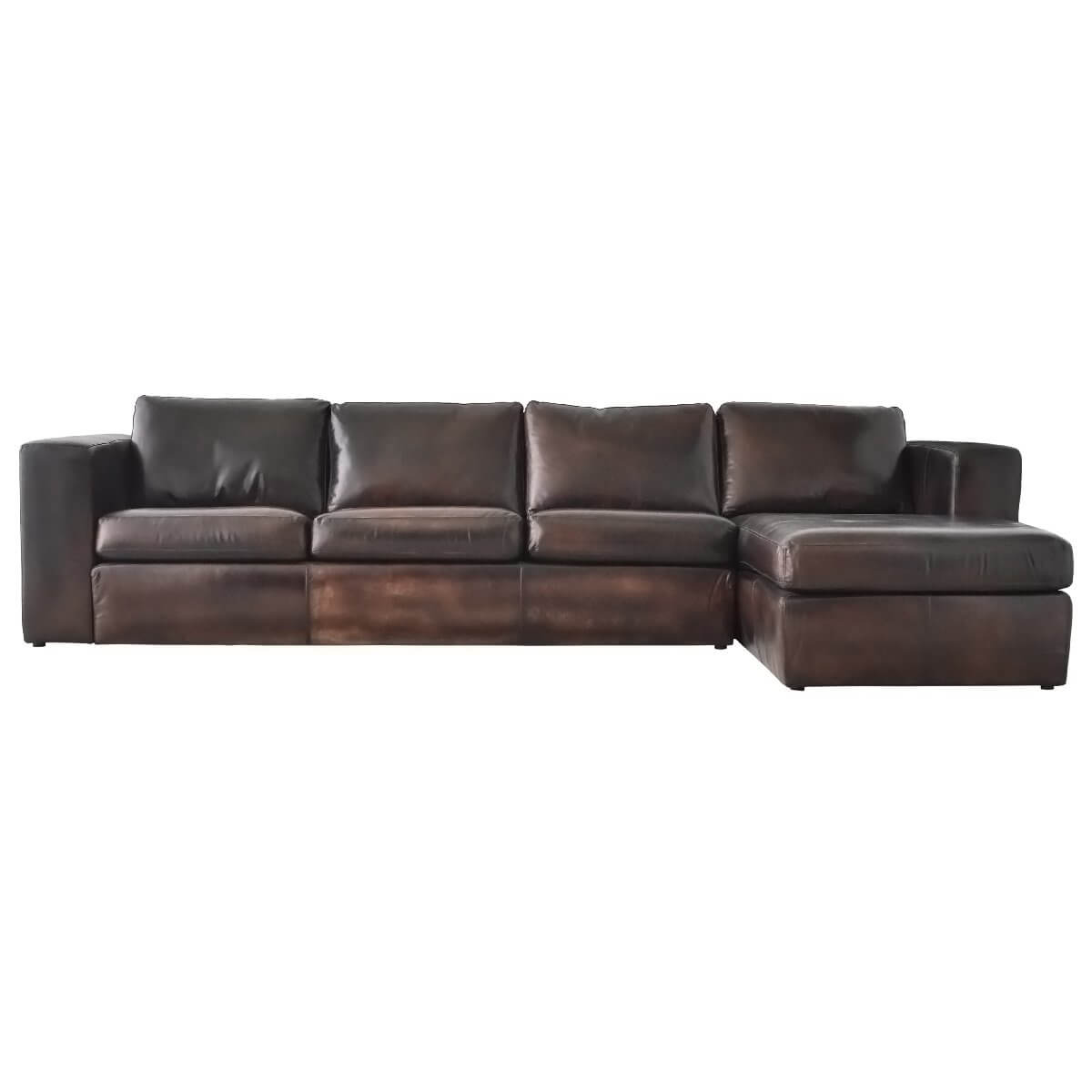 buffalo_leather_lounger_cozy_home