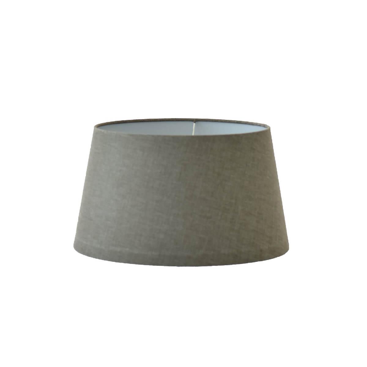 buy-lamopshades-fabric-40cm