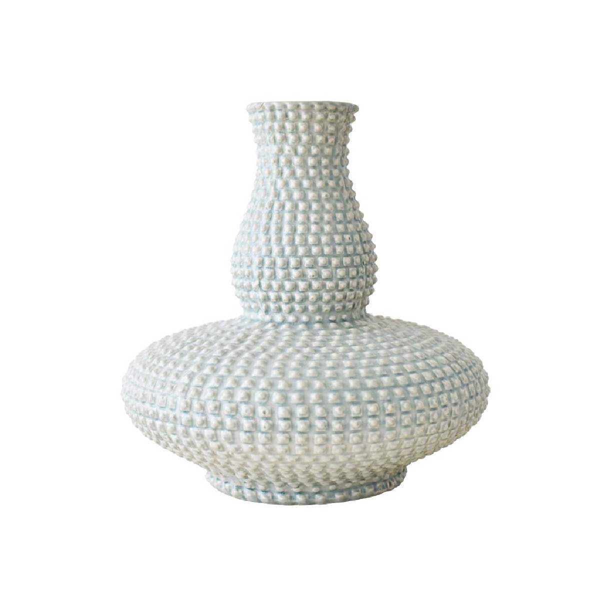 ceramic_vase_cozy_home_dubai