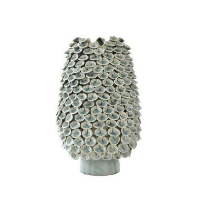 Galicia Vase